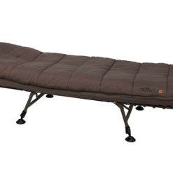 Fox Duralite Bed 5-Season System 10