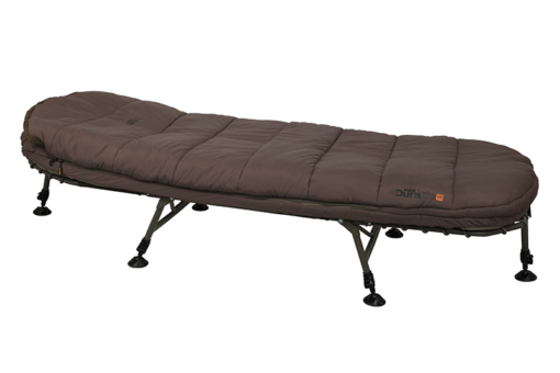 Fox Duralite Bed 5-Season System 4