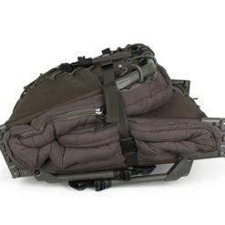 Fox Flatliner 6 Leg 5-Season Sleep System 10