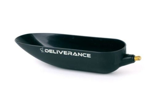 Nash Deliverance Boilie Spoon 4
