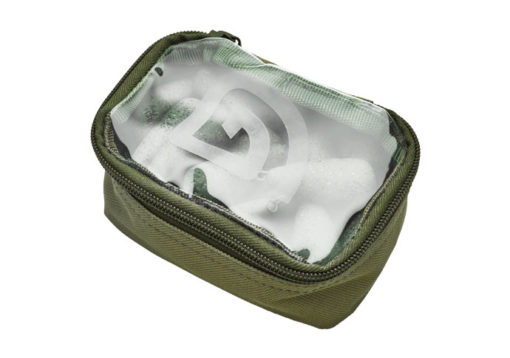 Trakker NXG Modular Lead Pouch Medium 3