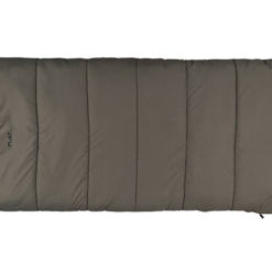 Fox Flatliner 5 Season Sleeping Bag 10