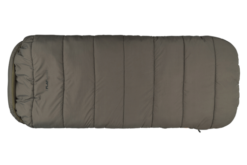 Fox Flatliner 5 Season Sleeping Bag 4
