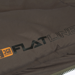 Fox Flatliner 3 Season Sleeping Bag 9