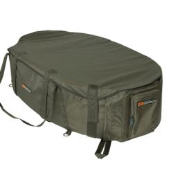 Fox Carpmaster Deluxe Cradle XL 7