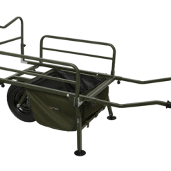Fox R-Series Barrow Plus 10