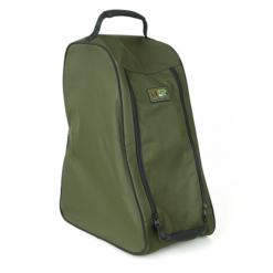 Fox R-Series Boot/Wader Bag 8