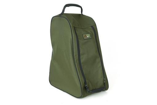 Fox R-Series Boot/Wader Bag 4