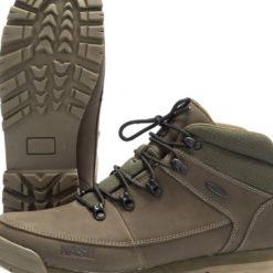 Nash ZT Trail Boots 7