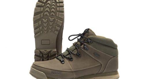 Nash ZT Trail Boots 4
