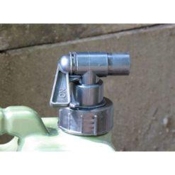 Ridge Monkey HDPE Heavy Duty Water Carrier 15L Wasserkanister 7