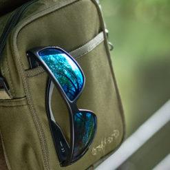 Trakker NXG Essentials Bag 5