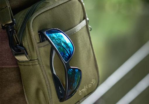 Trakker NXG Essentials Bag 4