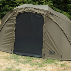 Fox R-Series Brolly System 10