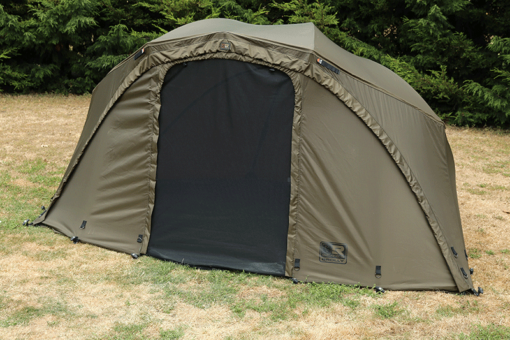 Fox R-Series Brolly System 4