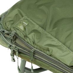 Trakker Duotexx Sleeping Bag 7