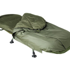 Trakker UltraDozer Sleeping Bag 6