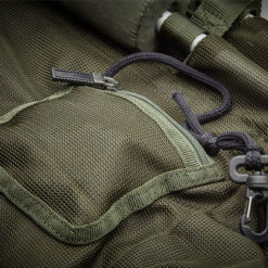 Trakker Sanctuary Retention Sling V2 7