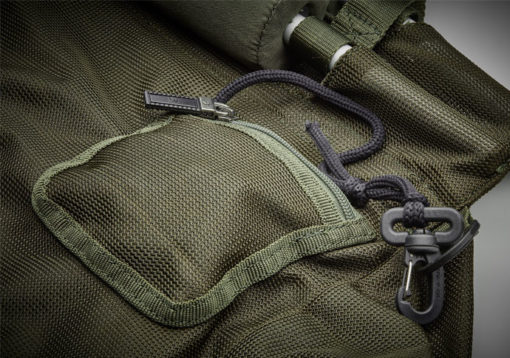 Trakker Sanctuary Retention Sling V2 4