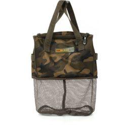 Fox Camolite Bait Air Dry Bag Large 6