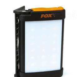 Fox Halo Power Multi Light 10