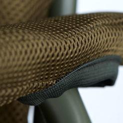 Trakker Levelite Compact Chair 10