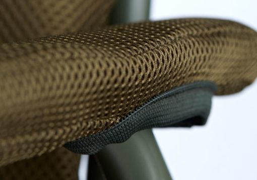 Trakker Levelite Compact Chair 5