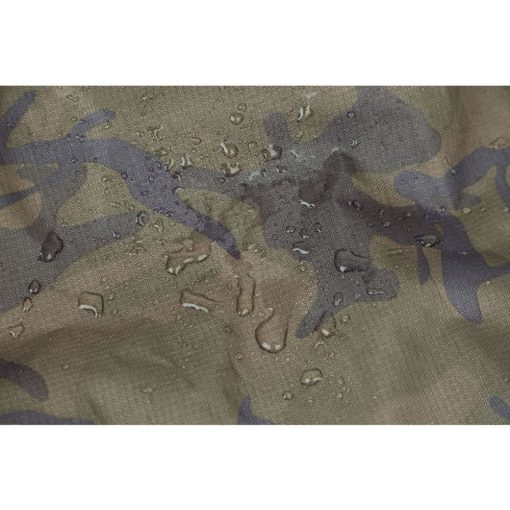 Fox VRS2 Camo Thermal Cover 4