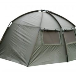 Nash Titan Hide XL Bivvy 5