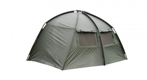 Nash Titan Hide XL Bivvy 4
