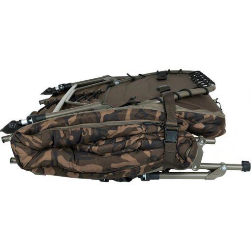 Fox R Series Camo Sleep System 4