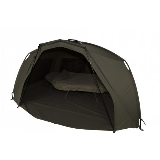 Trakker Tempest Advanced 150 Shelter 4