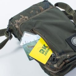 Nash Scope OPS Security Stash Pack Rucksack 7