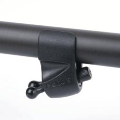 Fox Black Label Adjustable Rod Clip 7