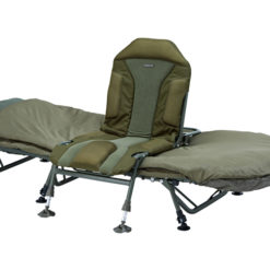 Trakker Levelite Transformer Chair 10