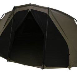 Trakker Tempest Advanced 100 Insect Panel 7