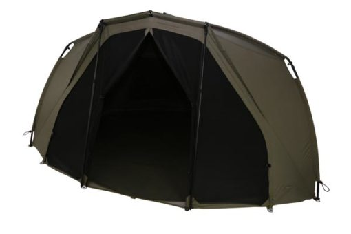 Trakker Tempest Advanced 100 Insect Panel 4