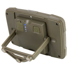 Trakker Nitelife Floodlight 1280 5