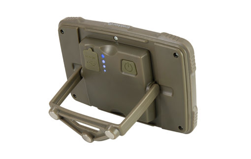 Trakker Nitelife Floodlight 1280 4