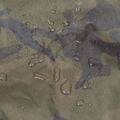 Fox VRS1 Camo Thermal Cover 6