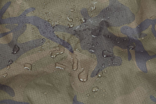 Fox VRS1 Camo Thermal Cover 4