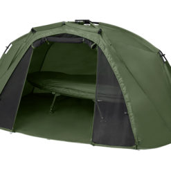 Trakker Tempest Brolly V2 Insect Panel 7