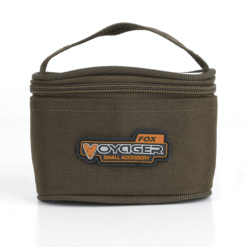 Fox Voyager Accessory Bag Medium 7