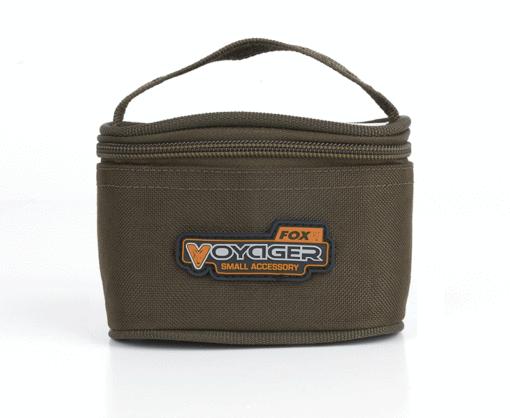 Fox Voyager Accessory Bag Medium 4