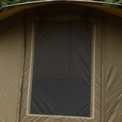 Fox EOS 2 Man Bivvy 10