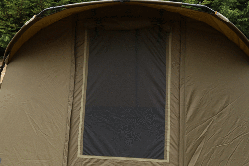 Fox EOS 2 Man Bivvy 4