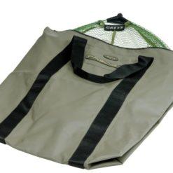 Greys Prodigy Wet Net Bag Keschertasche 5