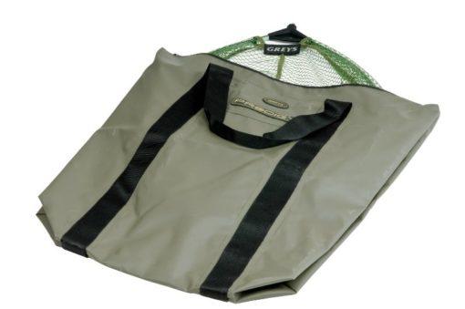 Greys Prodigy Wet Net Bag Keschertasche 4