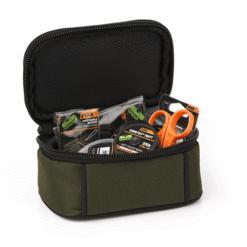 Fox R-Series Accessory Bag Small 7