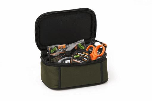 Fox R-Series Accessory Bag Small 4